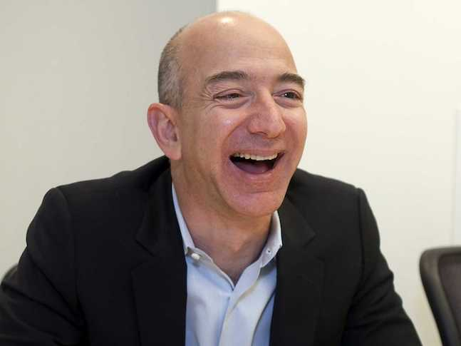 Bezos laughing resized.jpg