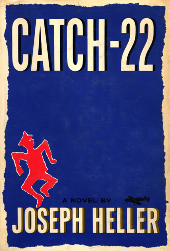 Catch 22 cover.png