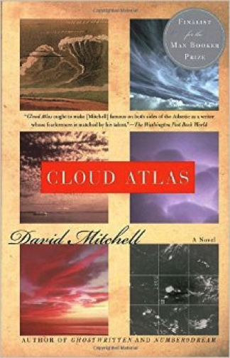 Cloud Atlas cover.png