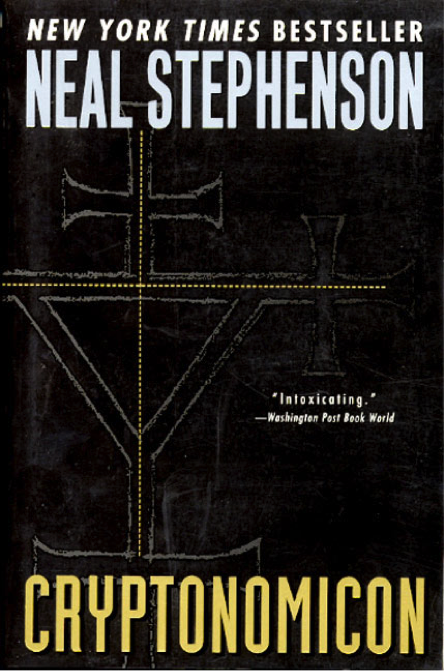 Cryptonomicon cover.png
