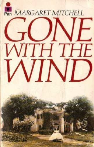 GWTW cover.png
