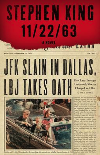JFK book cover.png