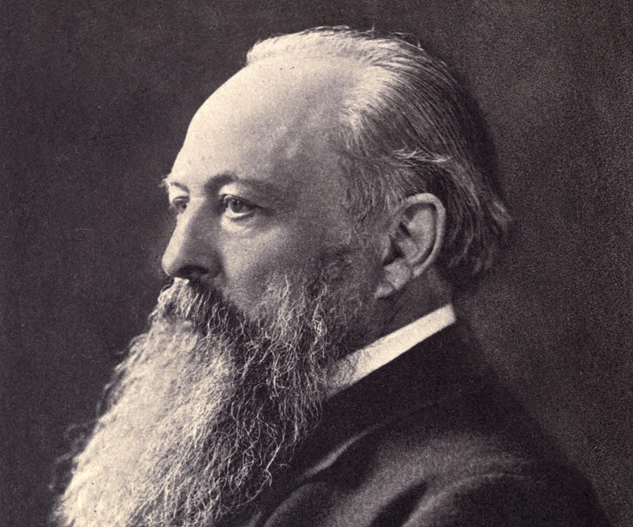 Lord Acton.jpg