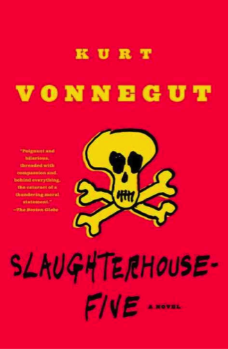 Slaughterhouse 5 cover.png