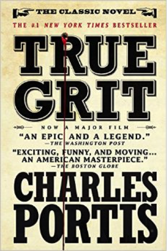 True Grit cover.png