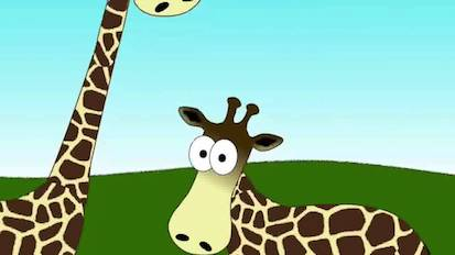 Unhappy giraffe resized.jpg